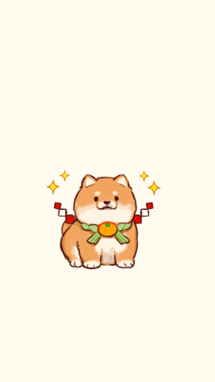 壁紙 おしゃれまとめの人気アイデア Pinterest Jay 犬 可愛い イラスト 犬 イラスト かわいい 犬 イラスト 無料