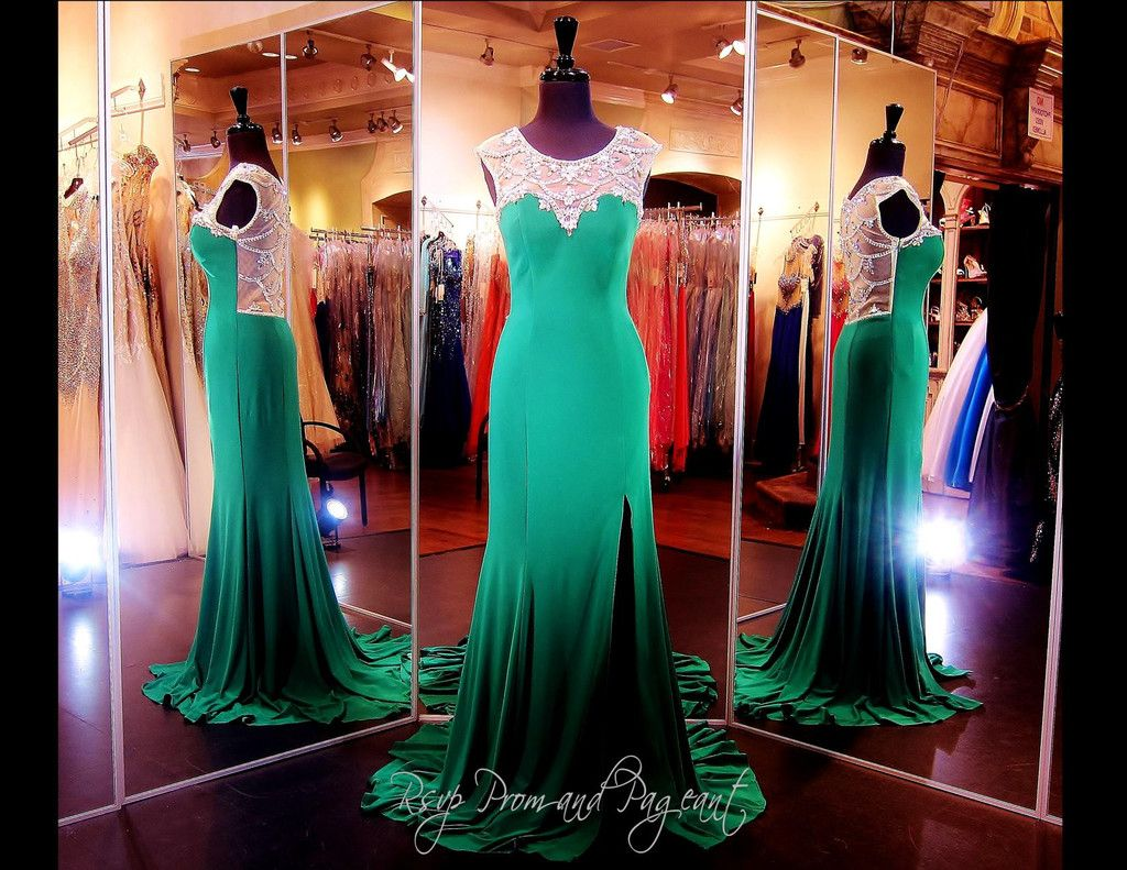 Formal Dress Stores Atlanta