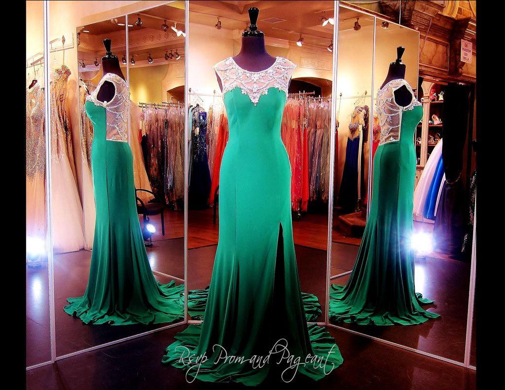 prom dress stores in atlanta