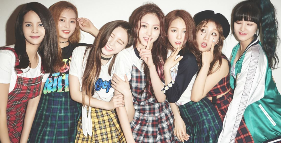Clc Members Profile Clc Korean Celebrities Kpop Editor1 may 20, 2015 profiles. clc members profile clc korean