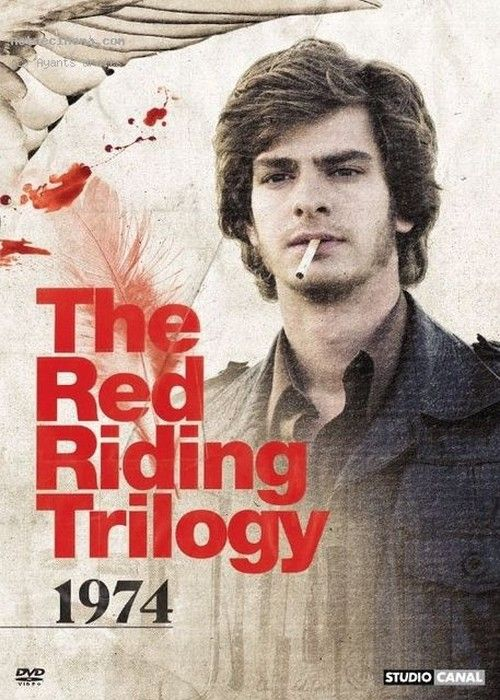The Red Riding: In the Year of Our Lord 1974
