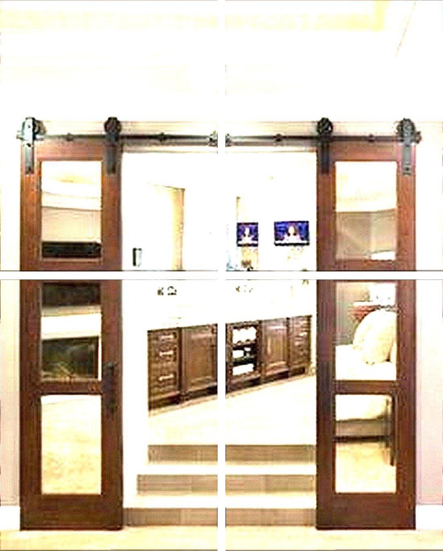 Sliding Screen Door Large Sliding Doors Front Door Replacement Sliding Screen Doors