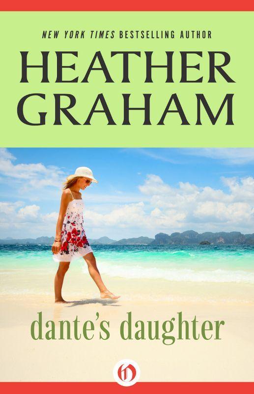 919e4d262508 Amazon.com: Dante's Daughter eBook: Heather Graham: Kindle Store ...