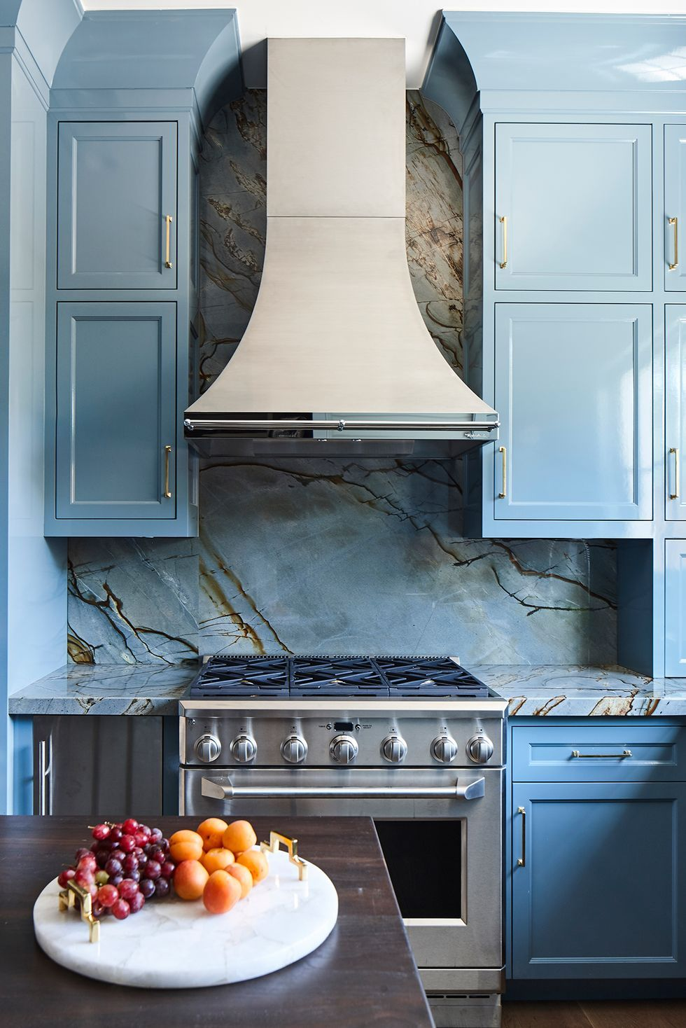 Top Designers Say These Kitchen Trends Will Be Everywhere