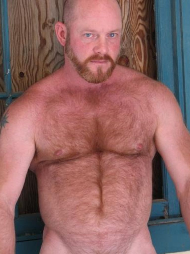 Naked girls orgasim outdoors