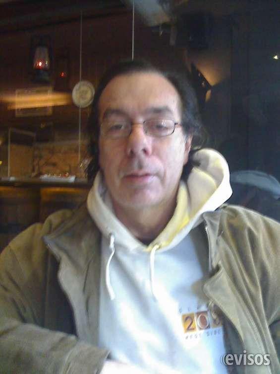 PROFESOR PARTICULAR MATERIAS FACULTAD DE DERECHO  ESTAMOS PREPARANDO EXAMENES PARA. TODOS LOS PERI ..  http://pocitos.evisos.com.uy/profesor-particular-materias-facultad-de-derecho-id-320497