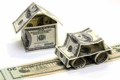 Ok payday loans wichita ks image 2