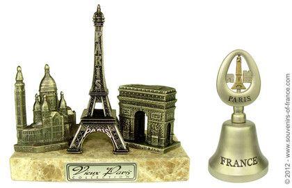 Souvenirs de france 7 630x405 c otcpblockmediabigg 420270 souvenirs de france 7 630x405 c otcpblockmediabigg 420 publicscrutiny Images
