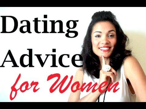 Read Valuable Dating Tips For Women at http//bit.ly