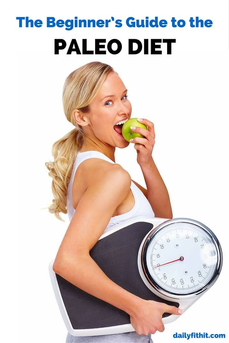 weight gain diet plan healthy