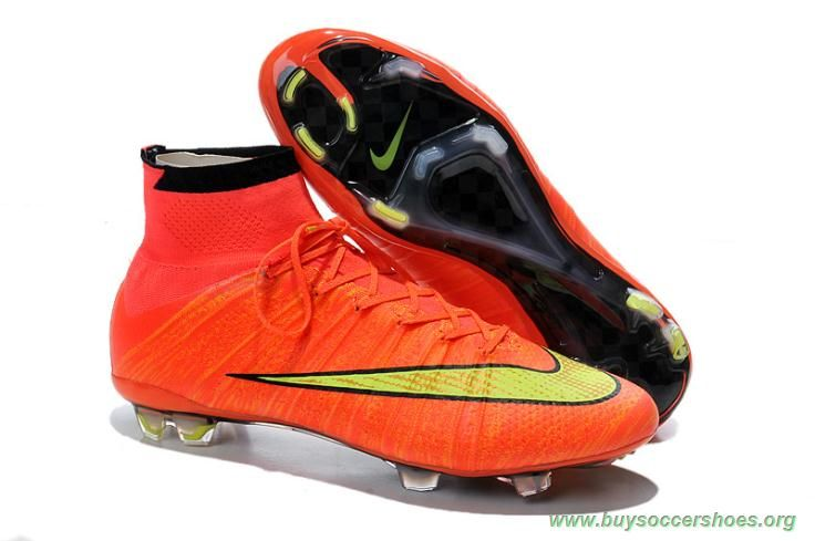 best sneakers 69119 abe3e RED GOLG Nike Mercurial Superfly X FG ACC For Sale Cheap