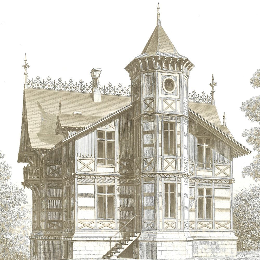 https://www.etsy.com/pt/listing/206690568/1873-architectural-print-maison-de?ref=shop_home_active_10