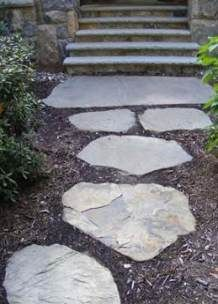63 Ideas For Landscaping Walkway To Front Door #walkwaystofrontdoor