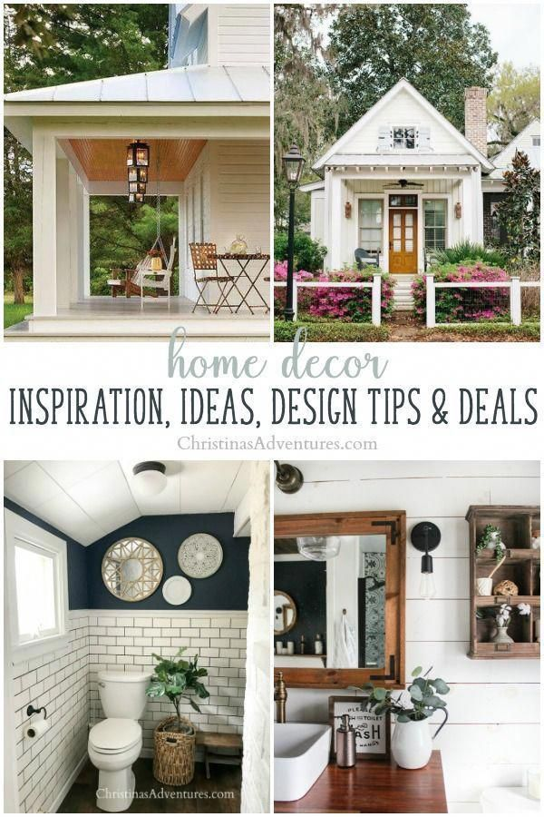 Best home decorating stores lowcosthomedecoration also interior design rh pinterest
