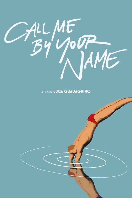 Pin By Tarzan On Call Me By Your Name Call Me Names Cinema Posters