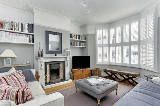 190 Victorian Living Room Ideas Victorian Living Room Victorian Homes Home Living Room