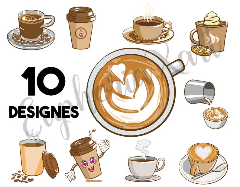 39++ Starbucks coffee cup clipart ideas