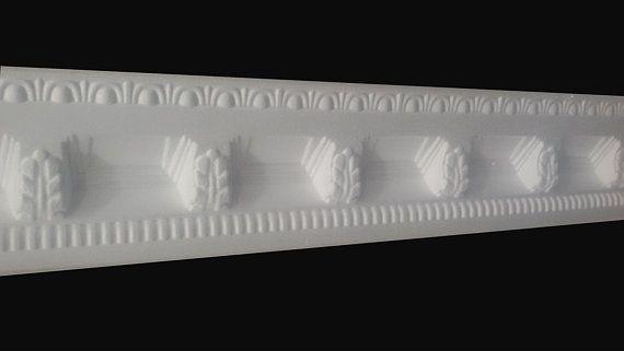 c2e3897ac1bc8 Silicone Rubber For Gypsum Cornice, mould for making plaster decor ...