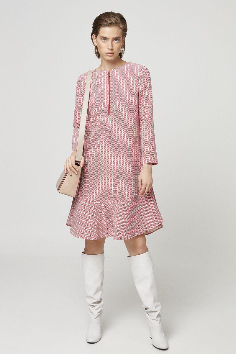 Mujer | Nueva Colección | Purificación García | Fashion | Pinterest ...