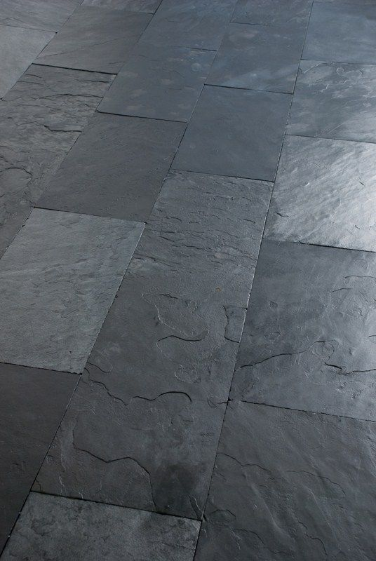 C mo limpiar y tratar suelos de pizarra suelo de pizarra for Como limpiar pisos de marmol
