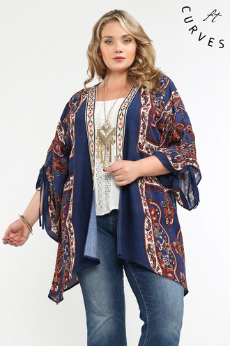 Pin By Quirky Bohemian Mama Blog On Plus Size Bohemian