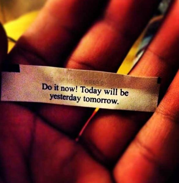 Fortune Cookie Quote Fortune Cookie Quotes Fortune Quotes Fortune Cookie