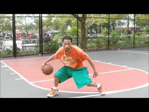 Basketball Drills For Ball Handling Tips And Tricks Advanced