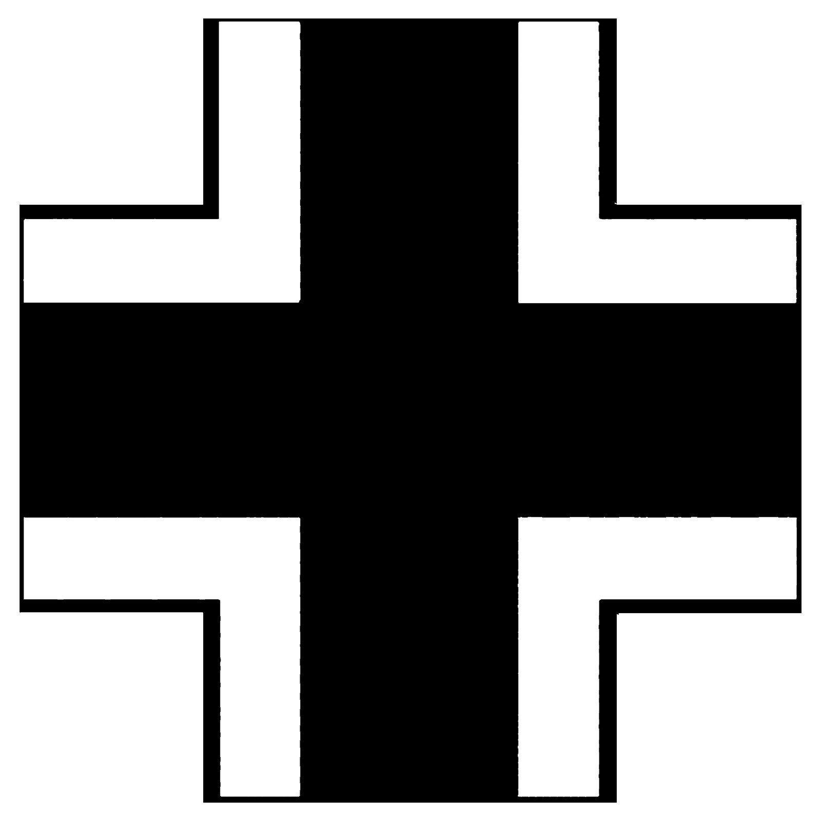 Amazon German Iron Cross Luftwaffe Panzer Division Ww2 Tiger