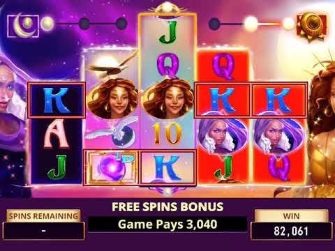 san antonio casino Online