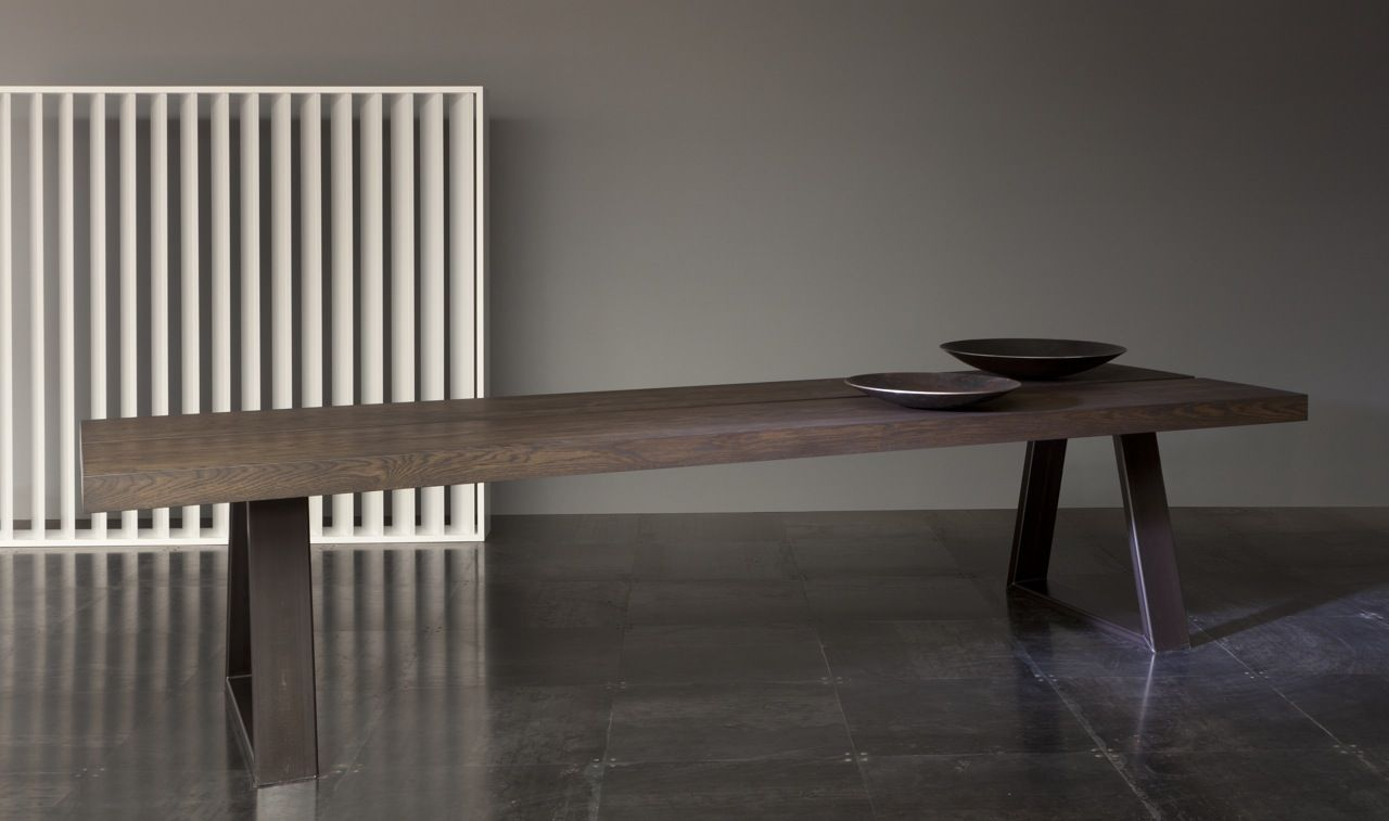meijers furniture. table nosara design remy meijers for collection furniture j