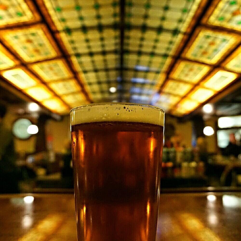 27++ California craft brewers association sacramento info
