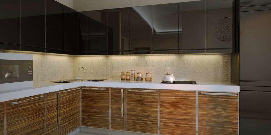 Best 42358873 With Images Kitchen New Kitchen Designs 640 x 480