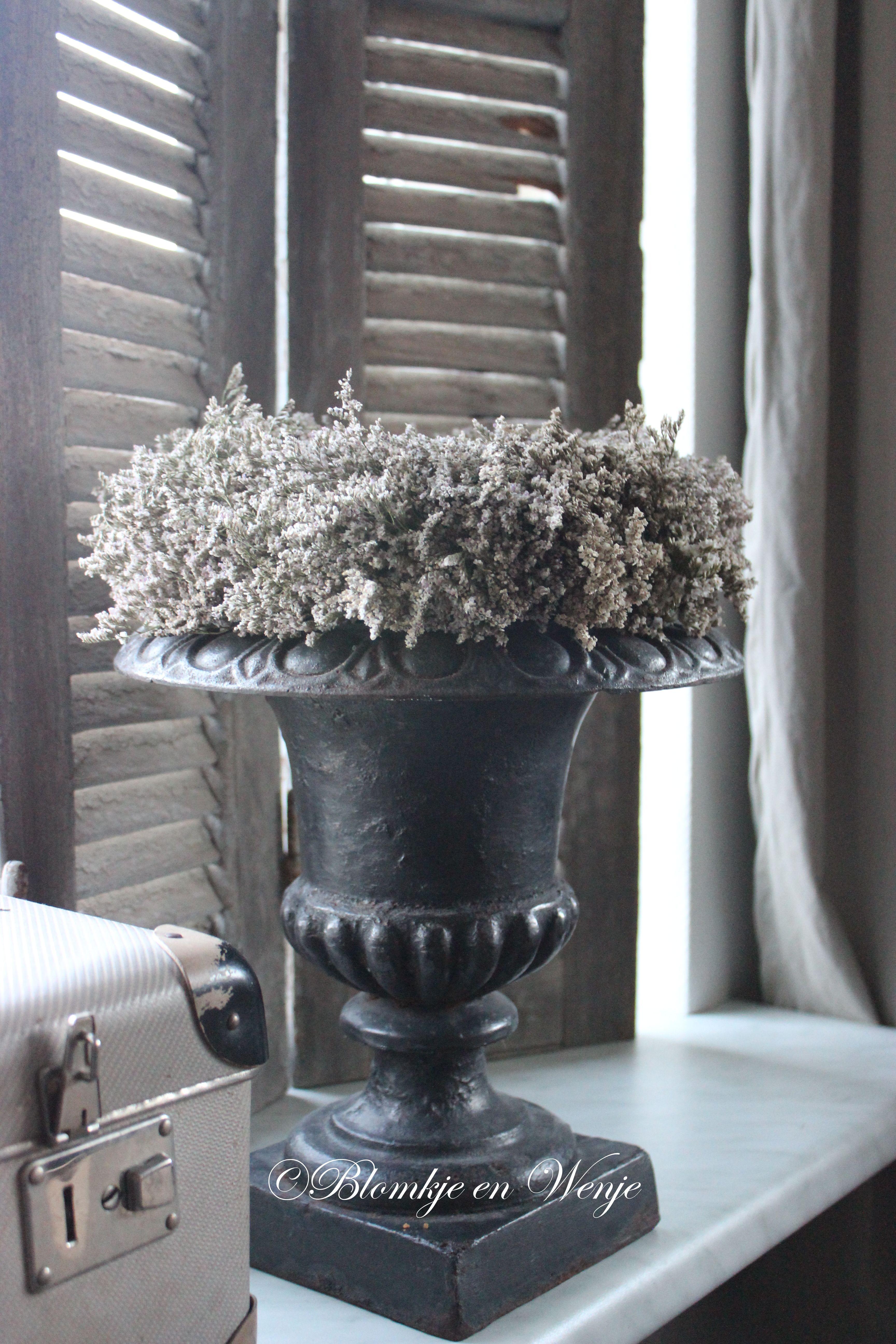 Stoer sober landelijk wreath krans kranz corona wreaths for Stoer landelijk