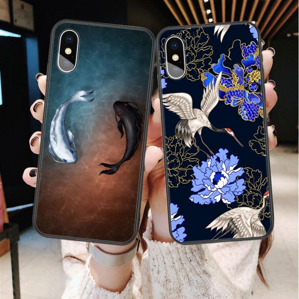 Pin on Artsy Phone cases