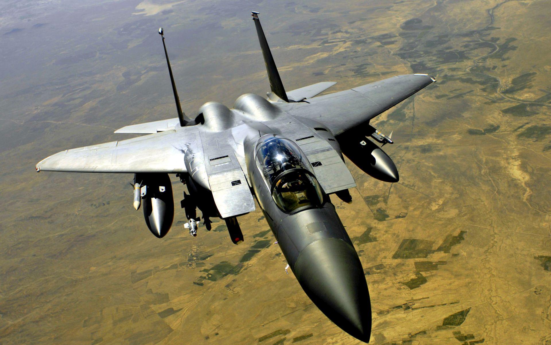 Fighter Jet Plane Hd Wallpaper Hd Wallpapers 4 Us Jet Plane Fighter Jets Aeroplane
