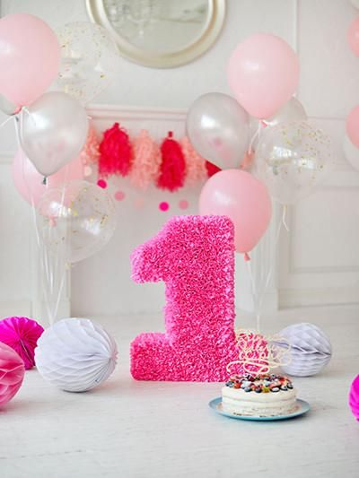 Kate Pink Photography Backdrops Balloons Cake Birthday Seamless Background Paper Birthday Background Birthday Backdrop Birthday Balloon Decorations
