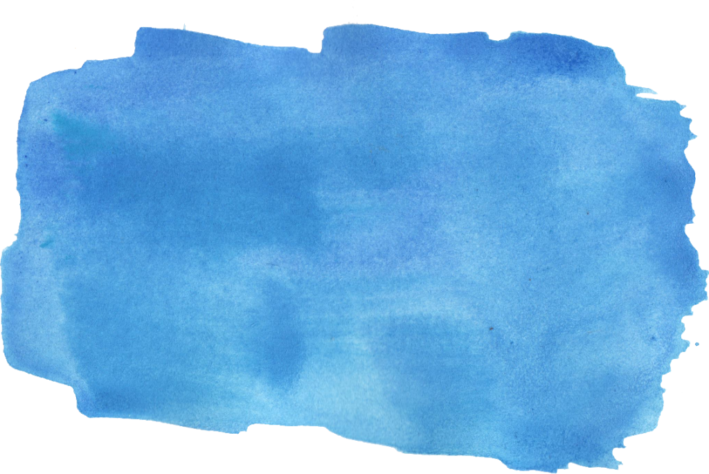44 Blue Watercolor Brush Stroke Png Transparent Vol 3 Onlygfx Com Watercolor Flower Background Brush Stroke Png Blue Watercolor