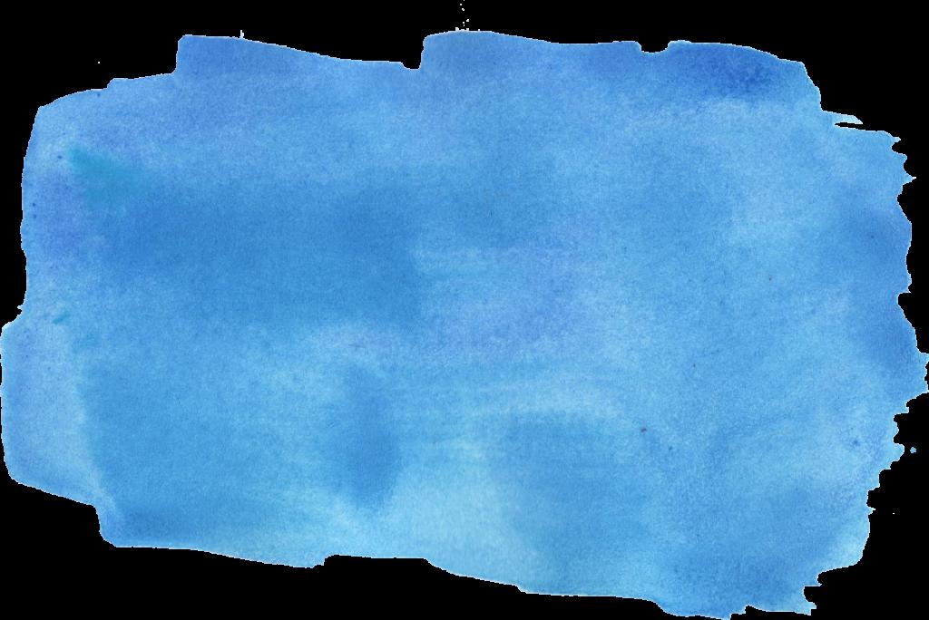 44 Blue Watercolor Brush Stroke Png Transparent Vol 3 Onlygfx Com Brush Stroke Png Watercolor Flower Background Blue Watercolor