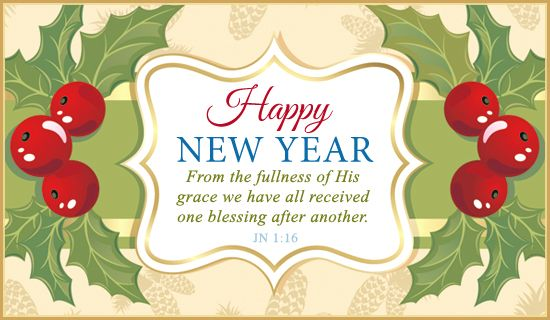 free john 116 niv ecard email free personalized new year cards online