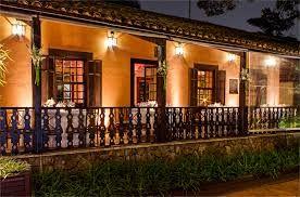 Resultado de imagem para Hotel fazenda estilo colonial