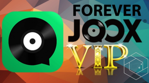 Joox Premium Mod Unlimited VIP Apk Download | Cell Phone