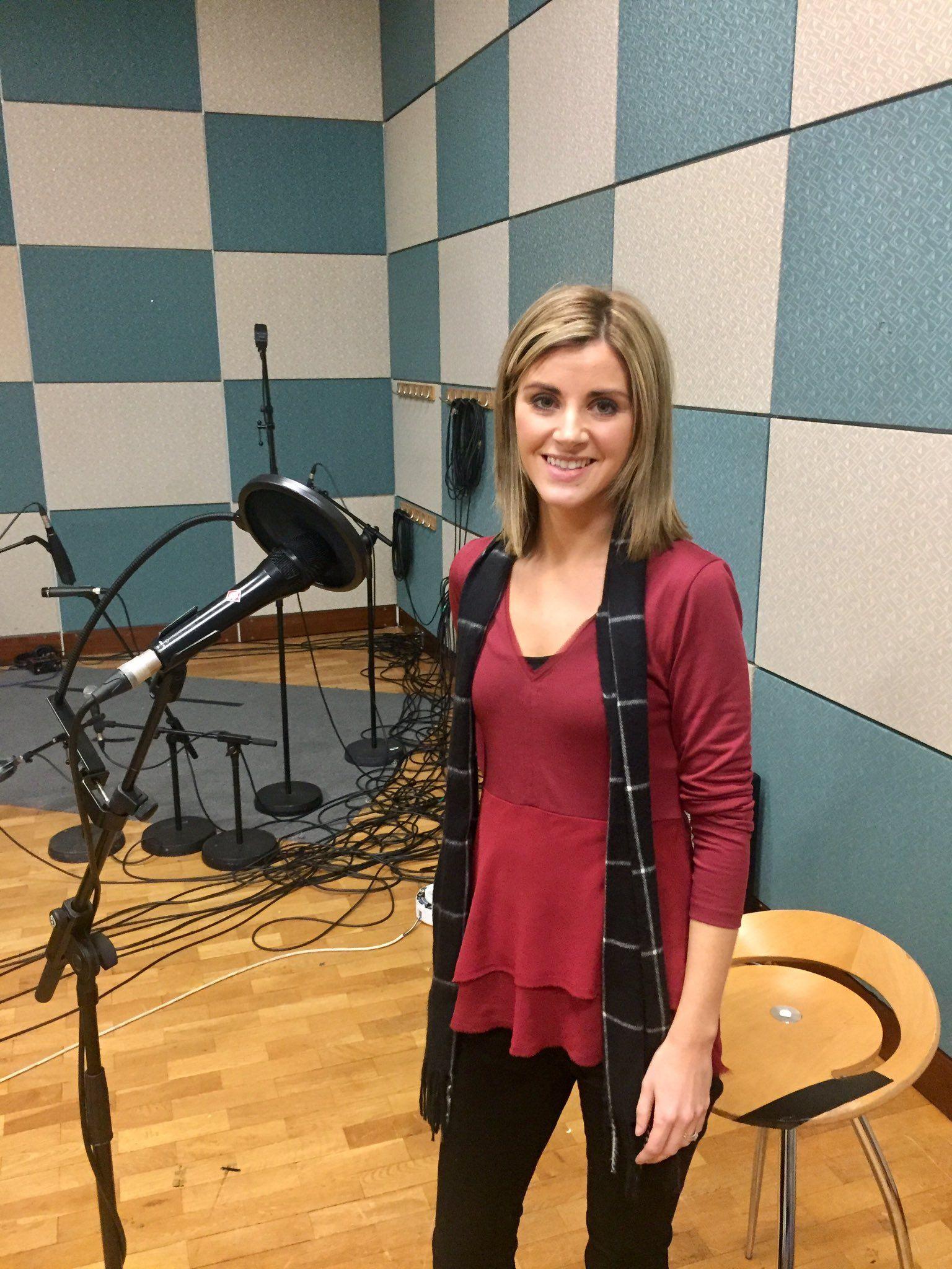 Donna Taggart Music Taggartdonna Twitter Irish