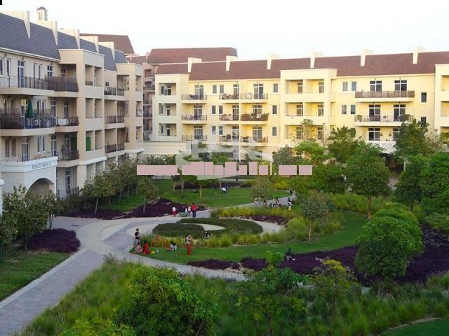 f7658368c3965b14960582406b881ed6 - Studio Apartment For Sale In Discovery Gardens Dubai