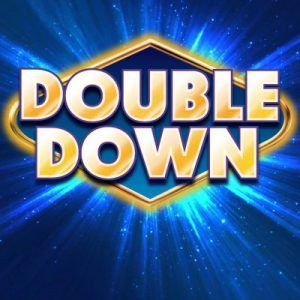 Double Down Casino Active 1million Bonus Codes