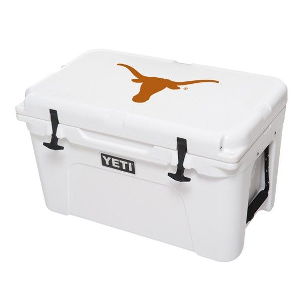Official Texas Coolers Yeti Coolers Yeti Cooler Yeti Cooler