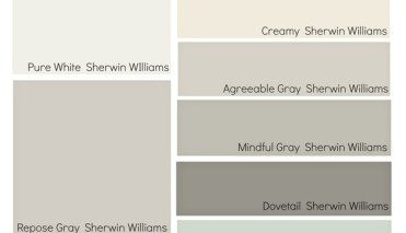 best selling benjamin moore paint colors wall colors pinterest