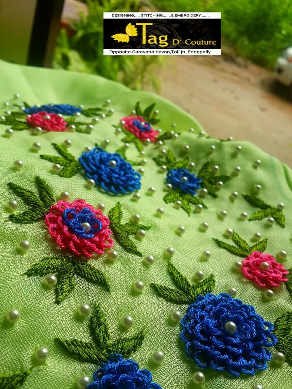 Pin by bansi on bansi ghatodiya pinterest saree blouse kurtis