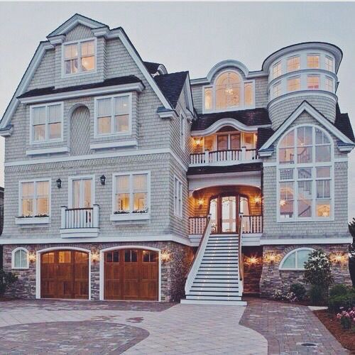 Captivating Find Your #dream #home Today At Www.lakeamistadrealty.com