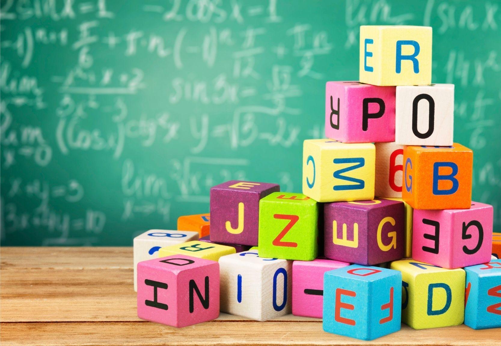 Flesch Reading Ease Understanding It Calculating It