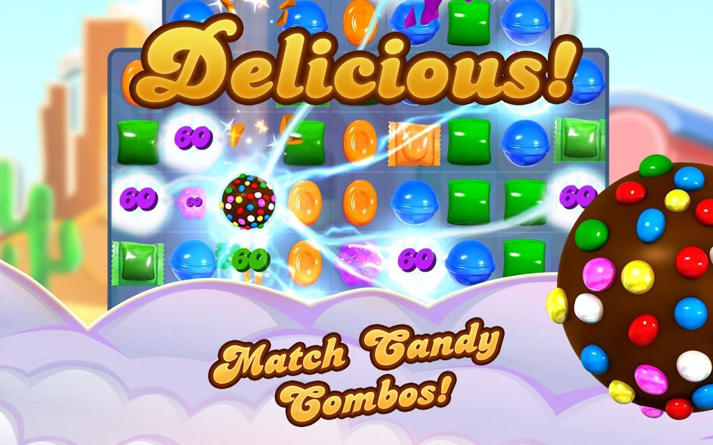 Candy Crush Saga Cheat Unlimited Boosters Free Cheat